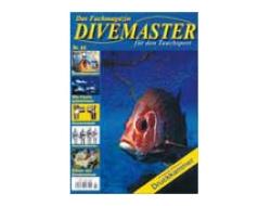 DIVEMASTER 44