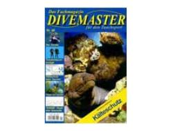 DIVEMASTER 46