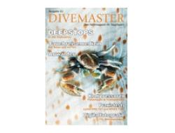 DIVEMASTER 61