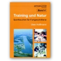 DIVEMASTER WORKSHOP Training und Natur Bd. 4