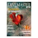 DIVEMASTER 82