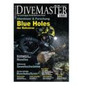 DIVEMASTER 93 (print)