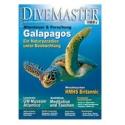 DIVEMASTER 94 (print)