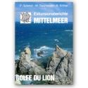 Exkursionsberichte  Mittelmeer
