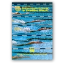 Fin Swimming manual