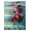 DIVEMASTER 95 (print)