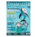 DIVEMASTER 96 (print)