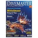 DIVEMASTER 97 (print)