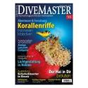 DIVEMASTER 98 (print)