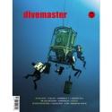 DIVEMASTER 102 (print)