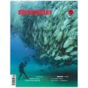 DIVEMASTER 104 (print)