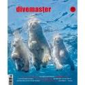 DIVEMASTER 106 (print)