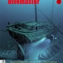 DIVEMASTER 107 (print)