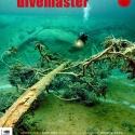 DIVEMASTER 109 (print)