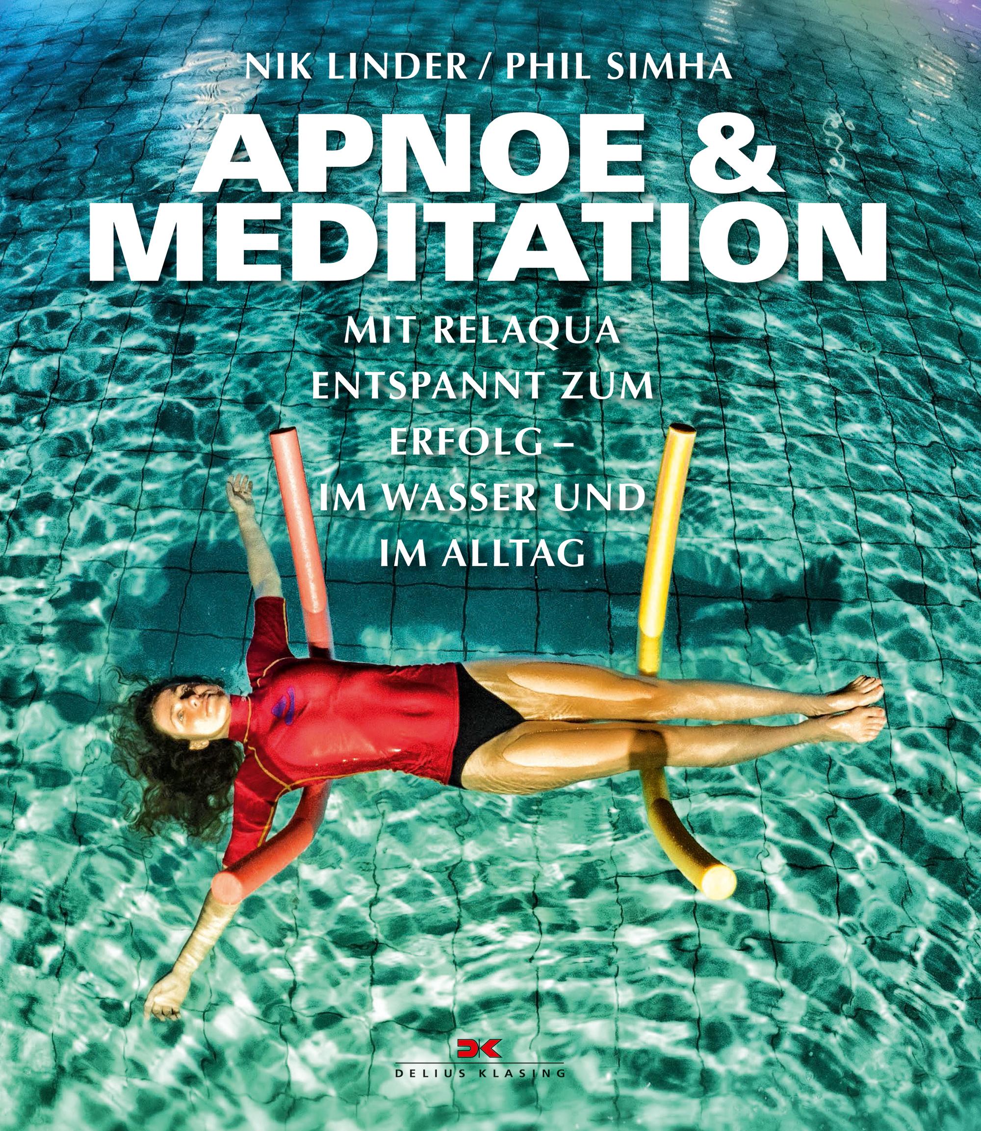 APNOE & MEDITATION