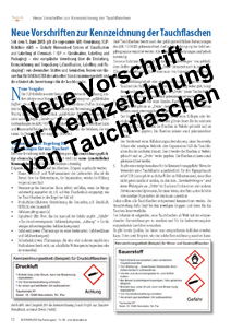 12-DM86-Flaschenrichtlinien2015-Glasow-96dpi