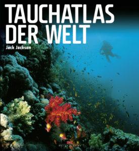 91795-BT-Tauchatlas-der-Welt.indd