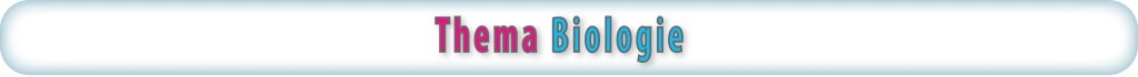 Book-bio