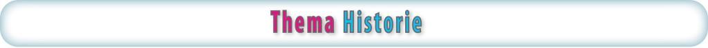 Book-historie