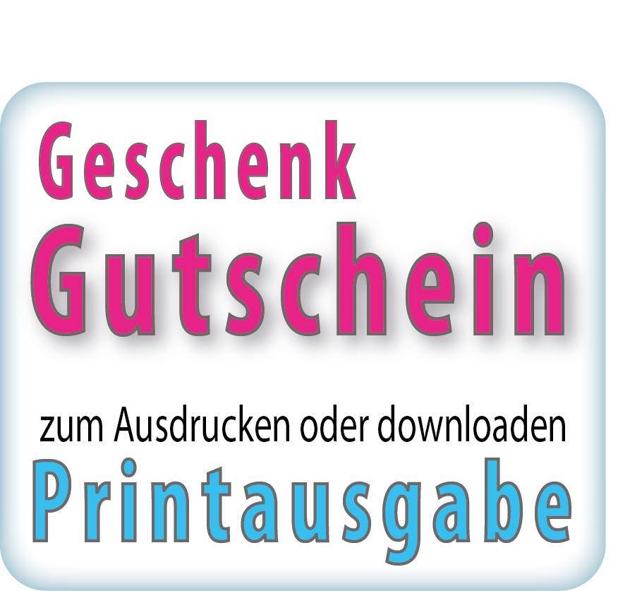 Button-Gutschein-print