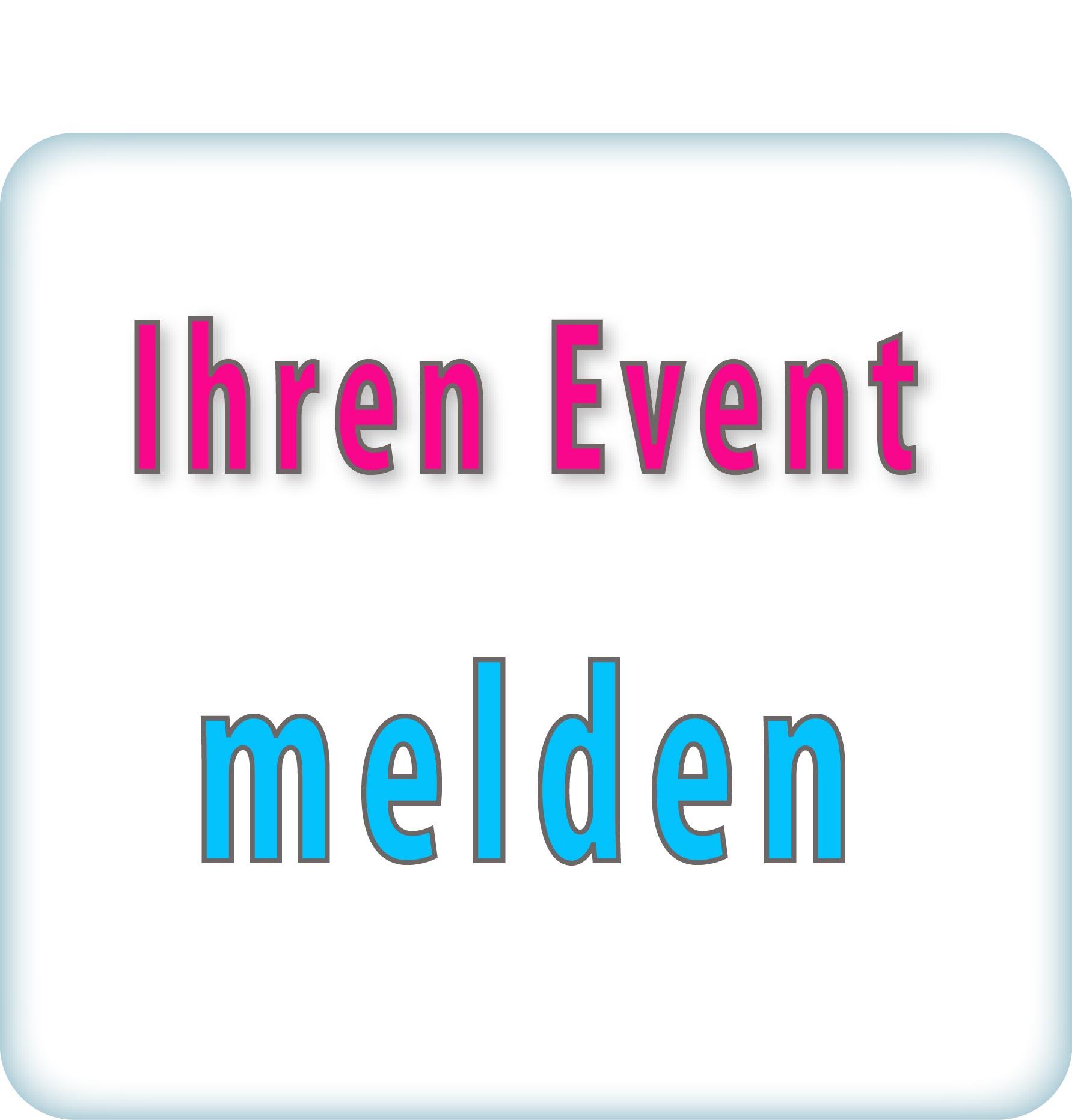 Button-event