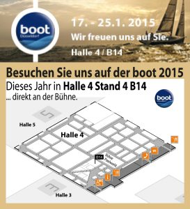 boot-stand-messeplan3