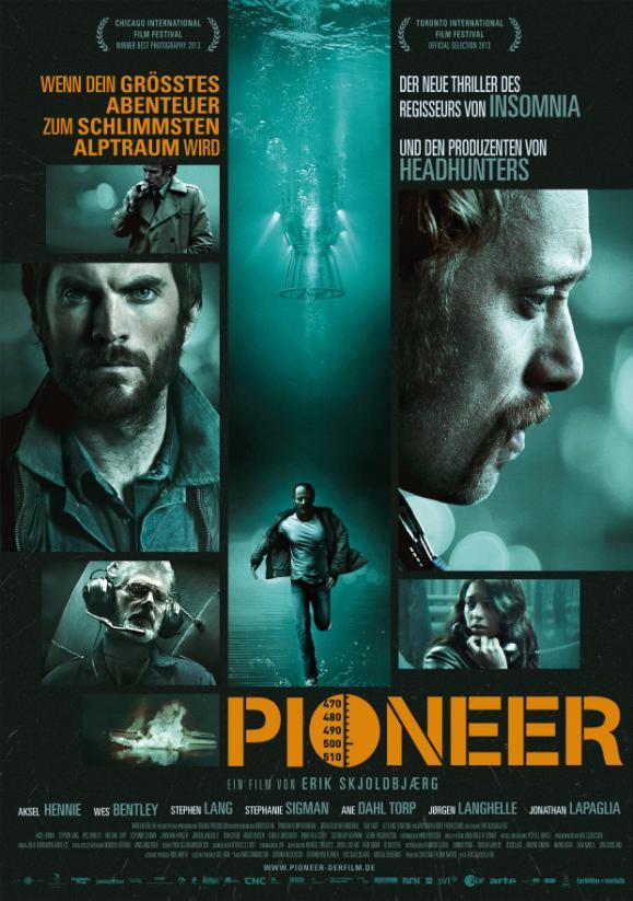 PH Pioneer_final