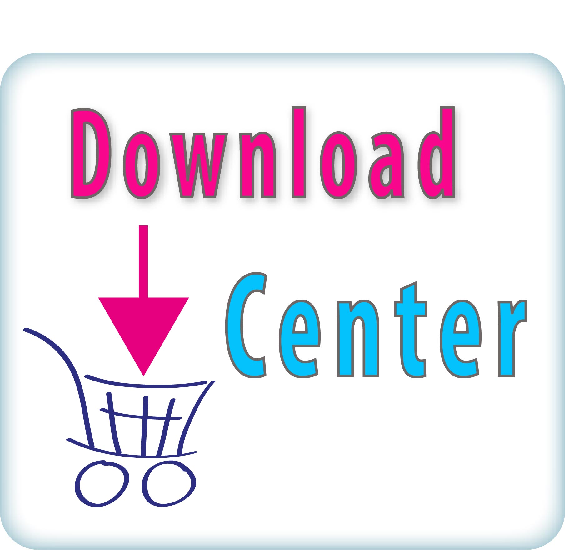 Button-downloadcenter
