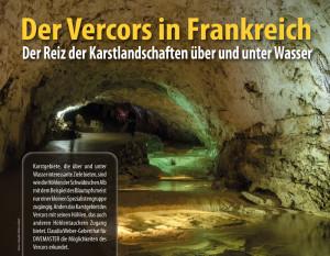 39-46-DM84-Kalkhöhlen-Vercors-1