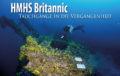 Wracktauchen auf der HMHS Britannic