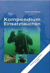 Kompendium Einsatztauchen
