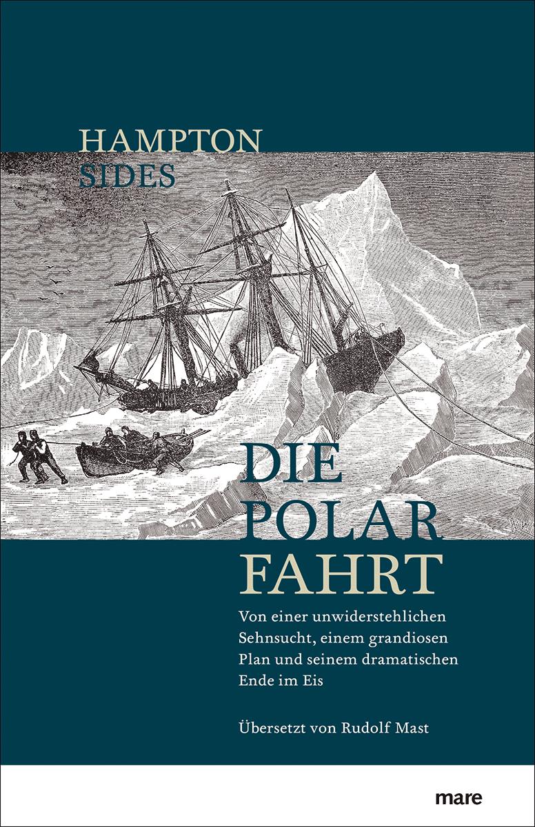 Polarfahrt