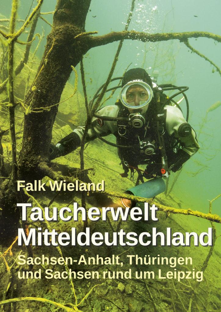 Taucherwelt Mitteldeutschland