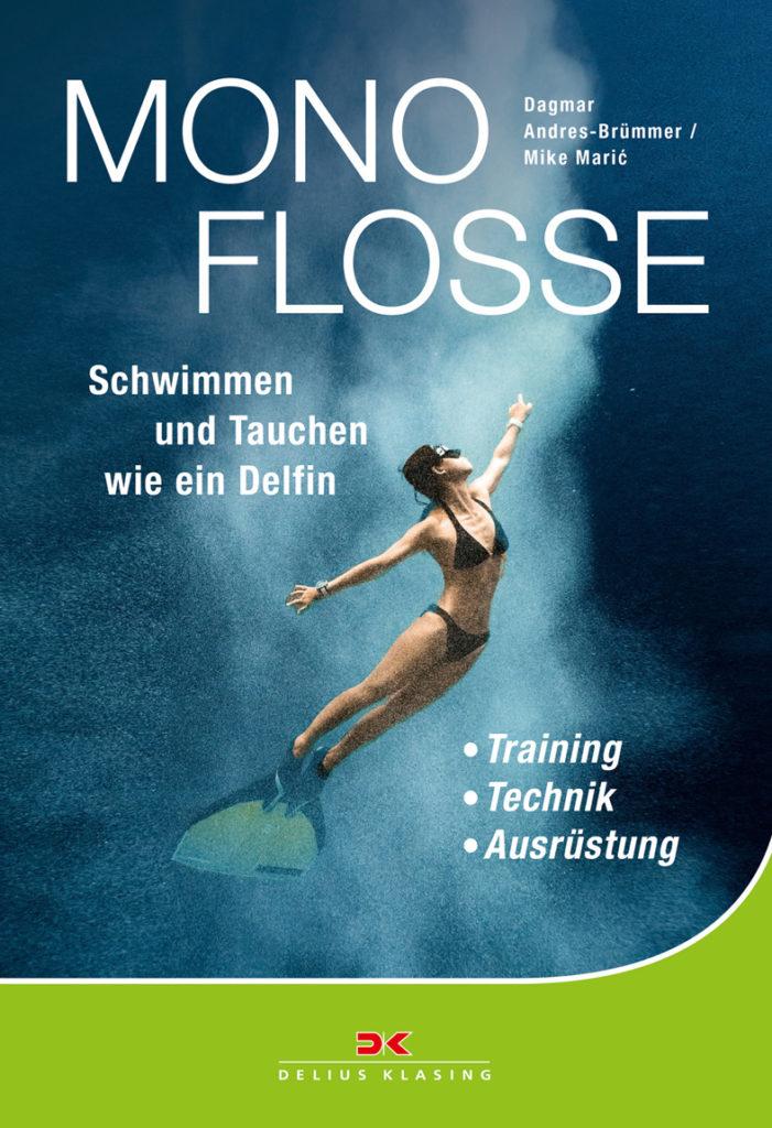 Monoflosse - Buch